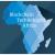 Technologie Blockchain: Quelle Utilité pour le Cameroun? – 1ère Partie