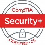 Certified SecurityPlus