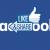 Marketing Social – Utiliser la publicité sur facebook pour booster votre business!