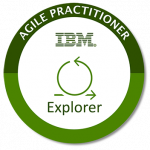 IBM Agile Explorer