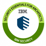 IBM Security for Architects