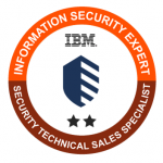 IBM Information Security Expert