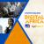 """Concours """"Digital Africa"""": Une Opportunité pour l'Entrepreneur Africain?"""