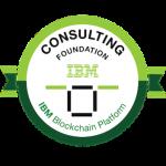 IBM Blockchain Consultant