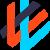 Le multihost networking avec Docker et Weave Networks