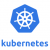 kubernetes - Les admissions controllers