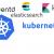 Approches pour une bonne gestion des logs dans une infrastructure cloud-native